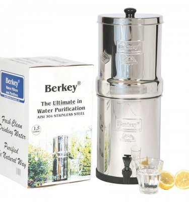 big-berkey-in-box