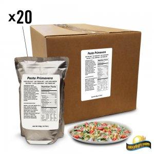 Box&Product_PastaPrimavera