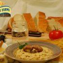 Eden Valley Farms Pasta Alfredo Feature Img