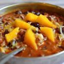 Optimized-Mango Chili