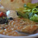 Southwestern Chicken And Rice1