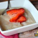 strawberry-cream-of-wheat2