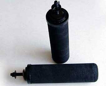 black berkey filters 1
