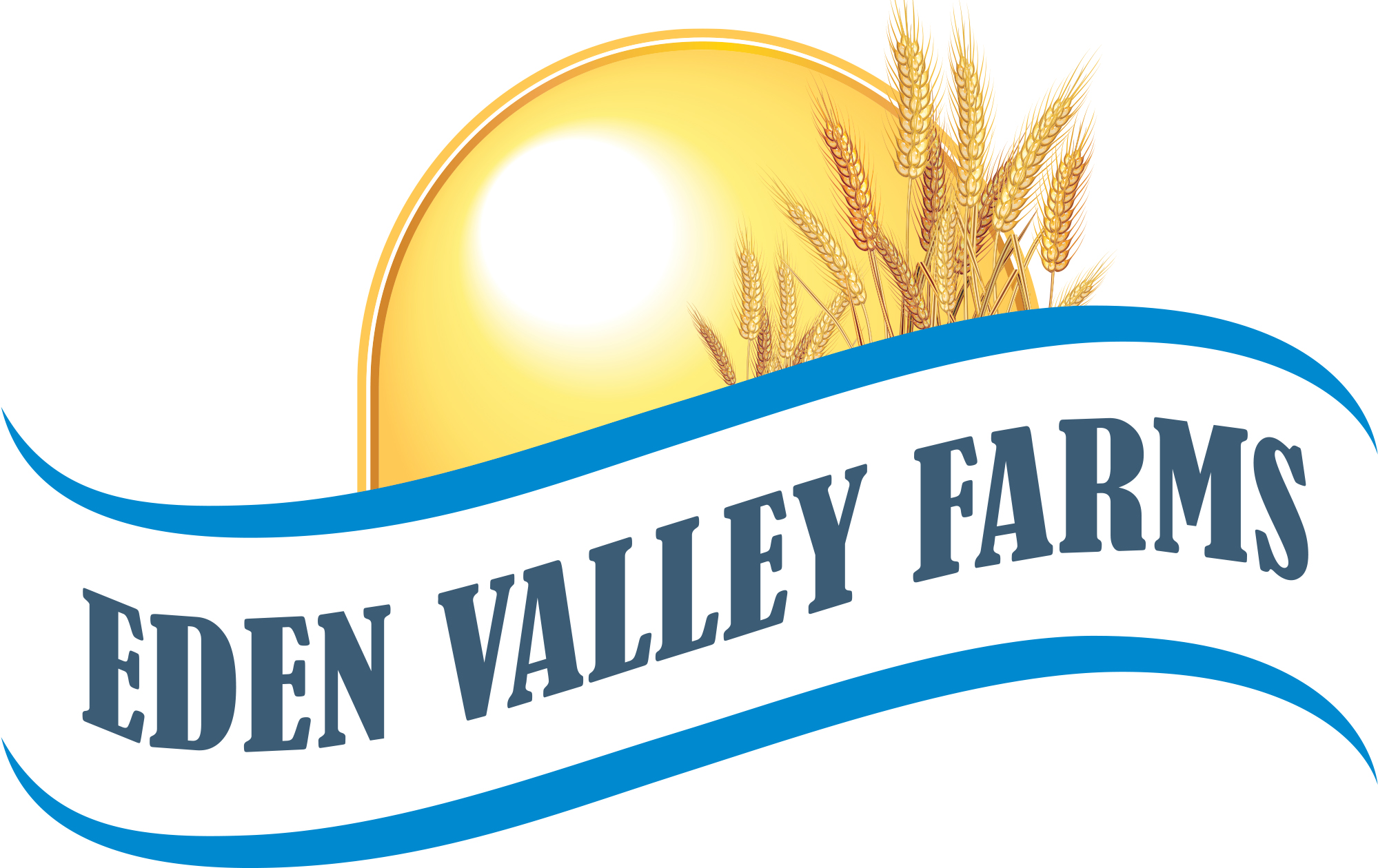 Eden Valley Long Term Food Storage