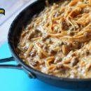 Stroganoff Pasta3