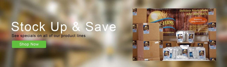 slides-savings
