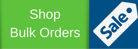 Long Term Food Storage Discounts