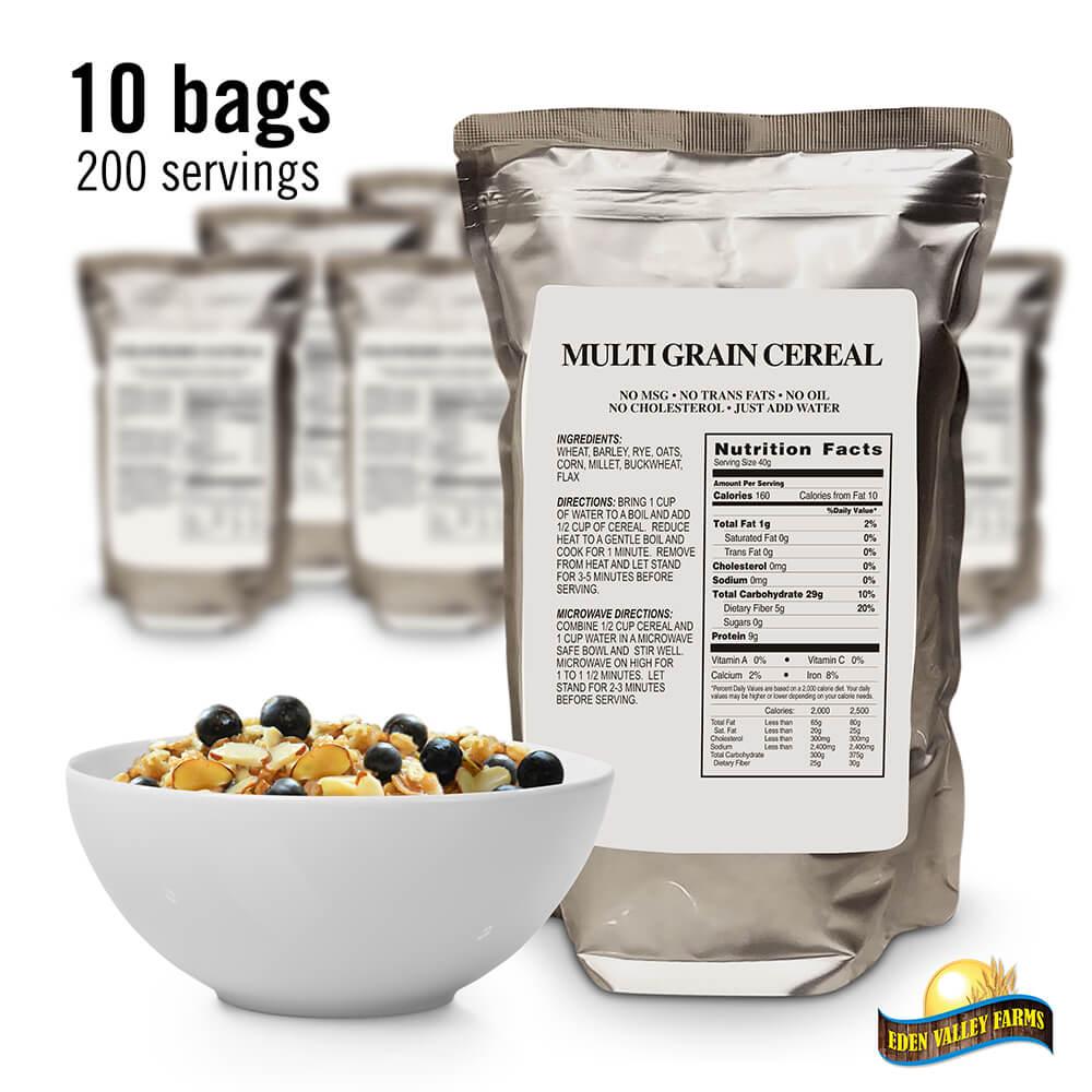 Bag&Product_MGCereal