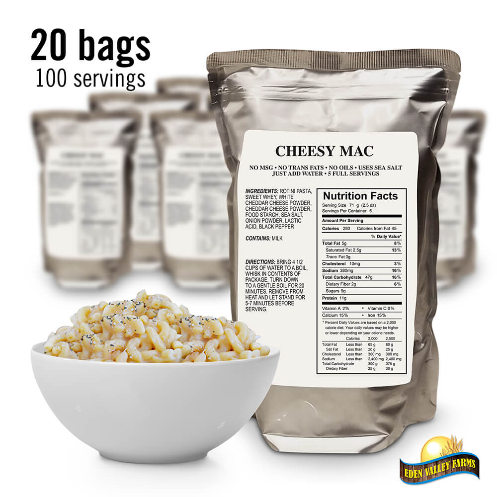 Bag&Product_Mac&Cheese
