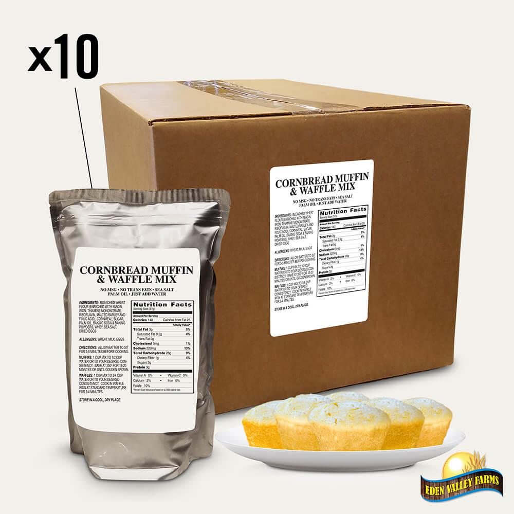 Box&Product_CornbreadMuffins