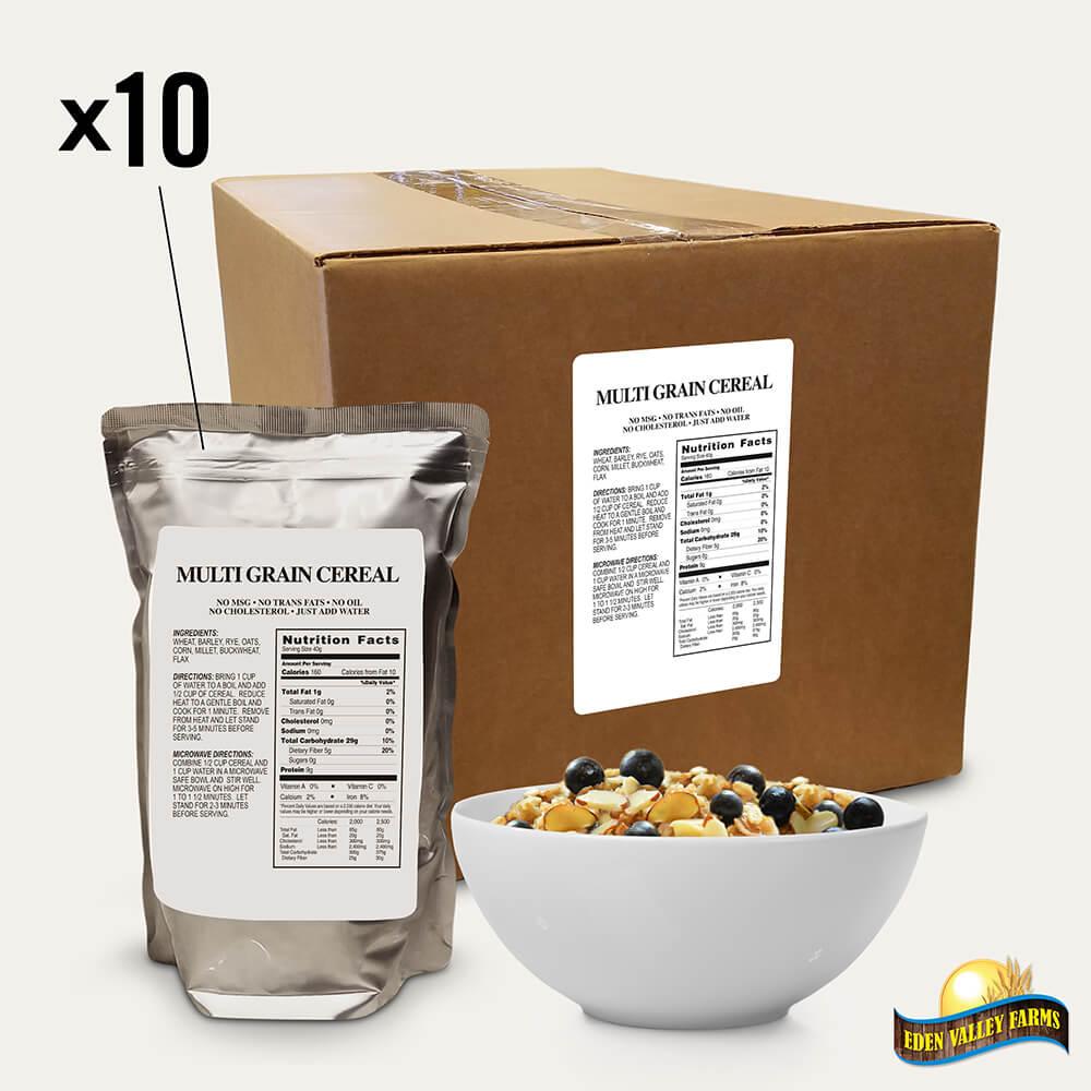 Box&Product_MGCereal