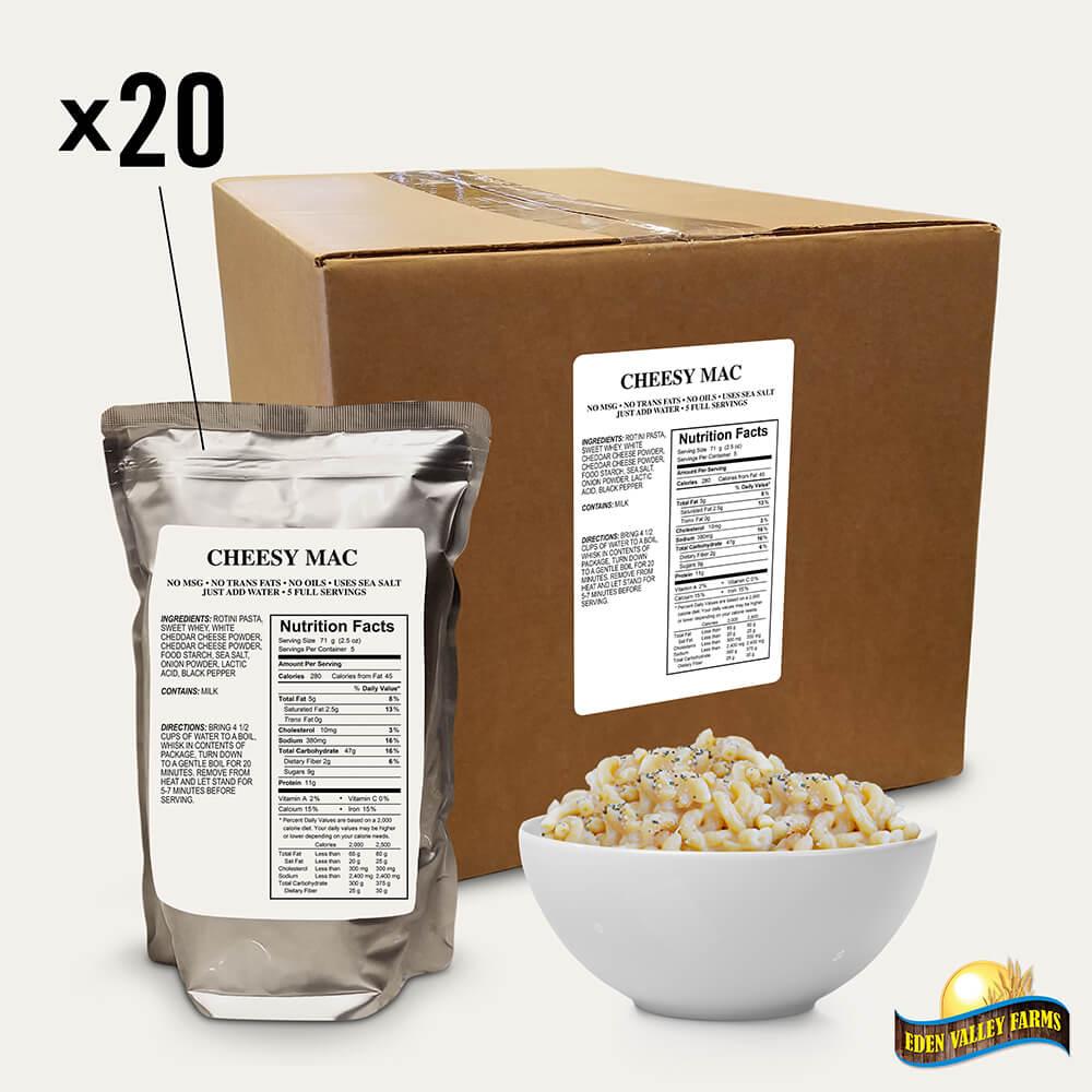 Box&Product_Mac&Cheese