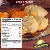 FoodGlam_BiscuitsScones