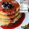 FoodGlam_BlueberryPancakes2