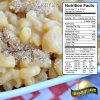 FoodGlam_CheeseyMac