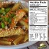 FoodGlam_ChickenTeriyaki2