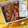 FoodGlam_EnchiladabeansRice