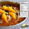 FoodGlam_MangoChili