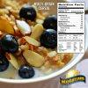 FoodGlam_MultiGrainCereal