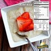 FoodGlam_StrawberryCreamOfWheat