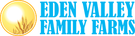 Eden Valley Farms
